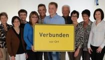 Steuerberater Lemminger und sein Team
