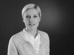 40.000stes DATEV-Mitglied: Frances Stadler