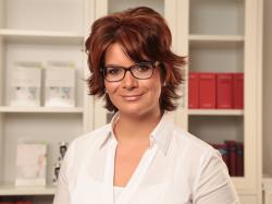 Evelyn Oettinger