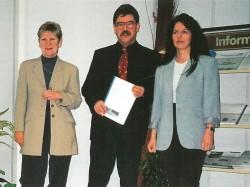 Brigitte Hentzschel