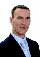 Stefan Meisel, Mitglied der Geschäftsleitung, Leiter des Bereichs Produktmanagement und Service