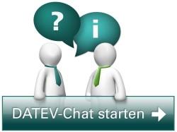 Der Wegweiser zum DATEV-Chat