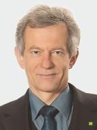 Frank Wursthorn