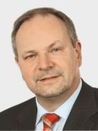 Torsten Haderk