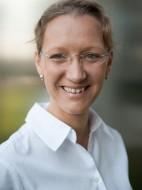 Carmen Agterberg