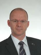 Michel Birnbacher