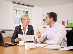 Gutes Personal ist schwer zu finden: Recruiting für den Steuerberater