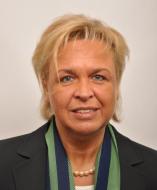Christiane Weinfurtner