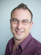 Christian Fuchs, Ansprechpartner im DATEV Teamservice