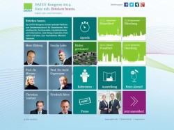 DATEV Kongress 2014