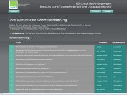 EQ_Check_Screenhot_inArtikel