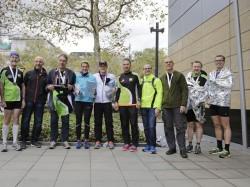 Marathon_im_Artikel