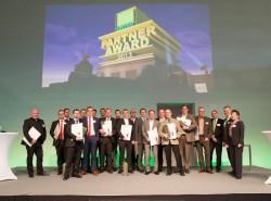 Partner-Award_2014