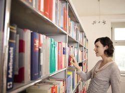 Weiterbildung Umgang mit Wissen