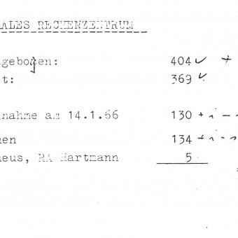 frageboegen-auswertung_1966_gross