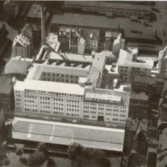 Luftbild_1954
