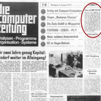 computer-zeitung_ausschnitt_kreis