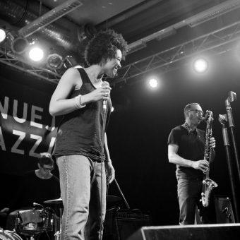 bild-festival-nuejazz